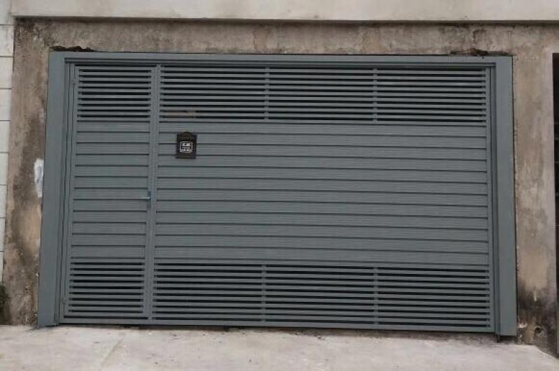 Portões Eletrônico Speccinnin Interlagos - Portão Eletrônico de Motor