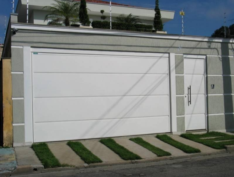 Procuro por Fabricante de Portão Automático Horizontal Parada Inglesa - Fabricante de Portão Automático Horizontal