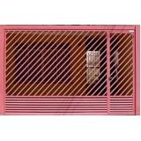 fábrica de portão basculante para cotar Alto de Pinheiros
