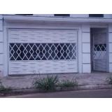 fabricante de portão automático para condomínio Vila Clementino
